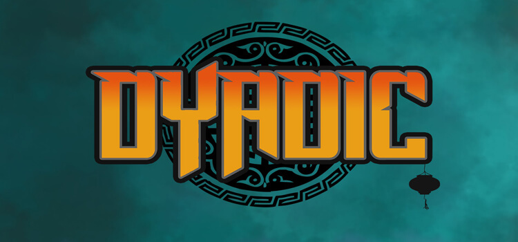 Check Dyadic System Requirements