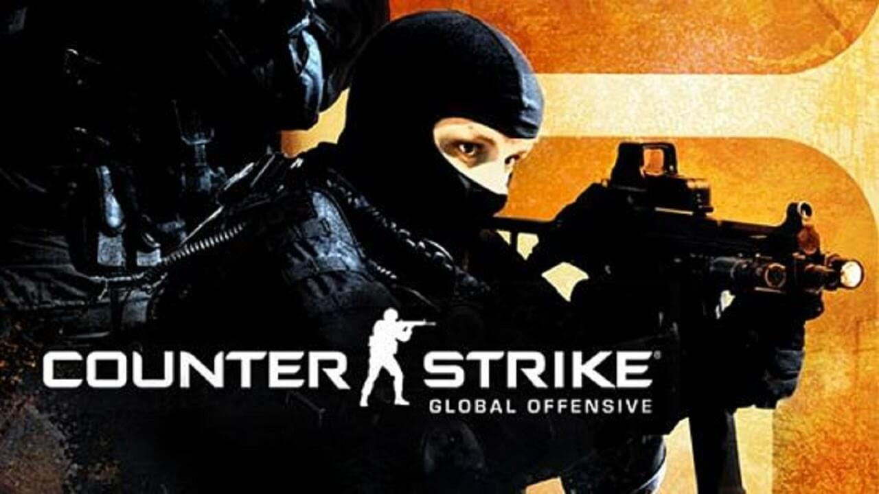 Counter Strike Global Offensive System Requirements