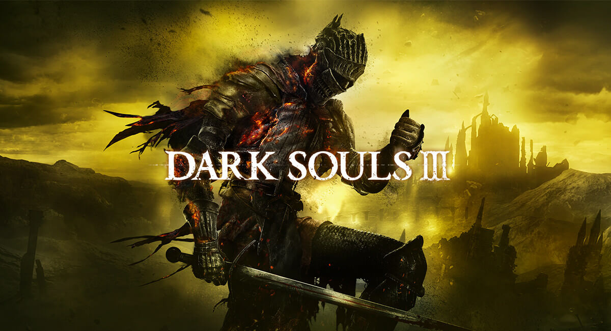 Check Dark Souls 3 System Requirements