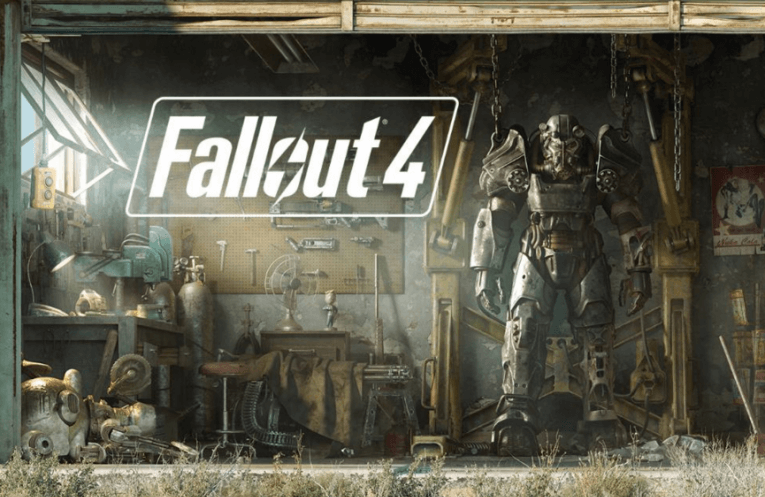 Check Fallout 4 System Requirements - Can I Run Fallout