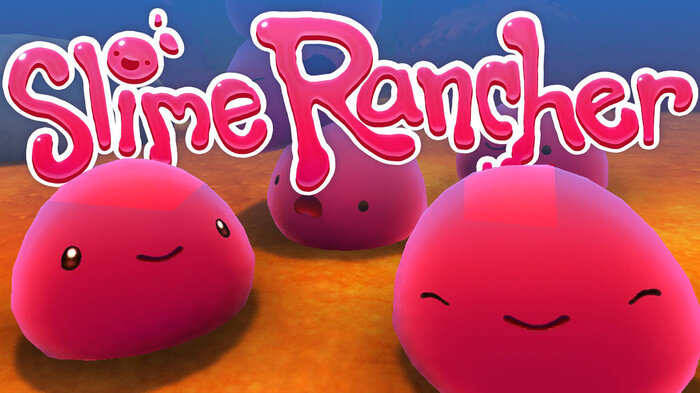 Check Slime Rancher System Requirements   Can I Run Slime Rancher