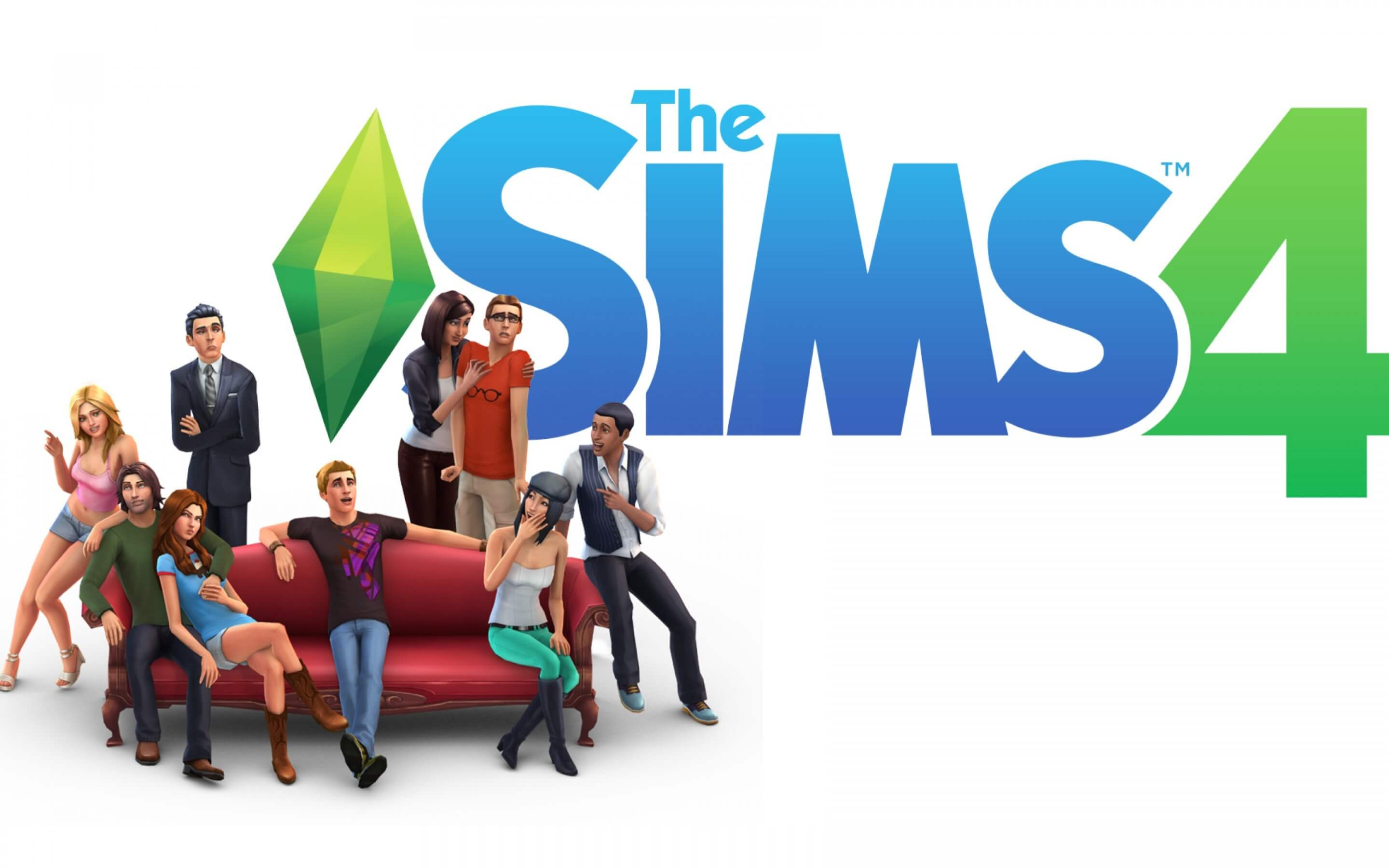 Check The Sims 4 System Requirements Can I Run The Sims