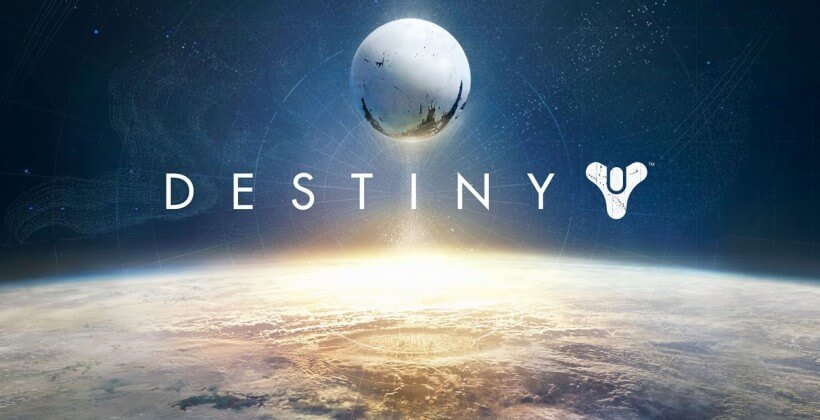 Check Destiny System Requirements