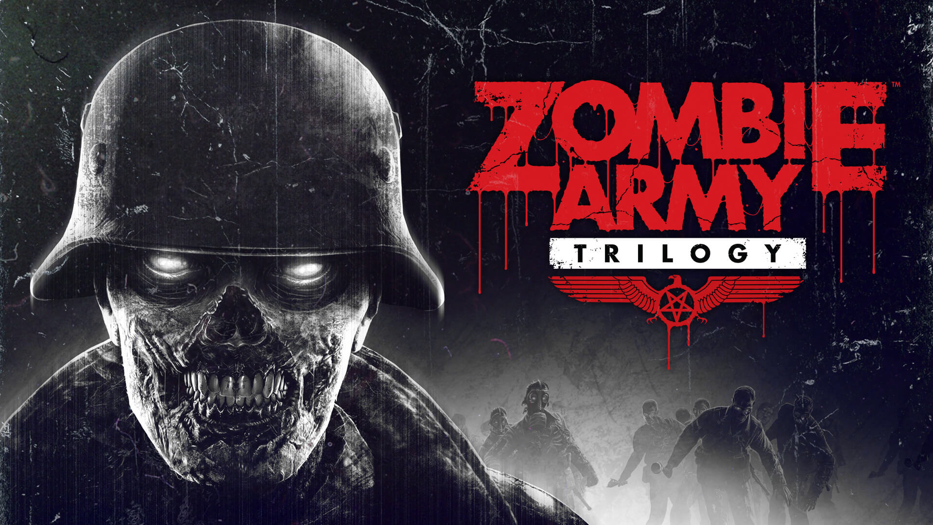 Check Zombie Army Trilogy System Requirements