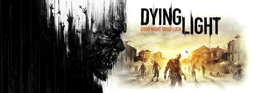 Check Dying Light System Requirements
