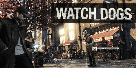 Check Watch Dogs System Requirements – Can I Run Quantum Break