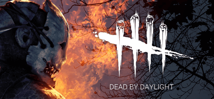 Test Dead by Daylight System Requirements