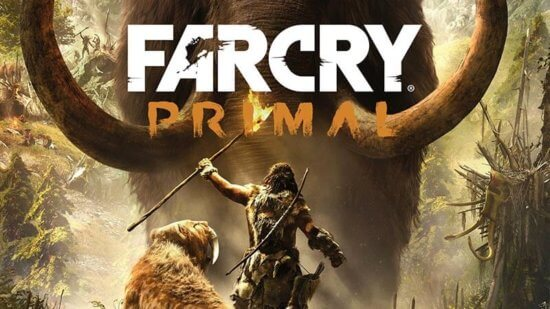 Test Far Cry Primal System Requirements