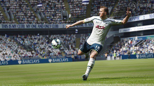 Here are Fifa 16 System Requirements – Can I Run Fifa 16