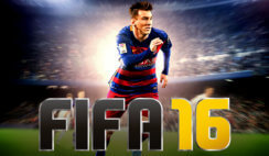 Check Fifa 16 System Requirements
