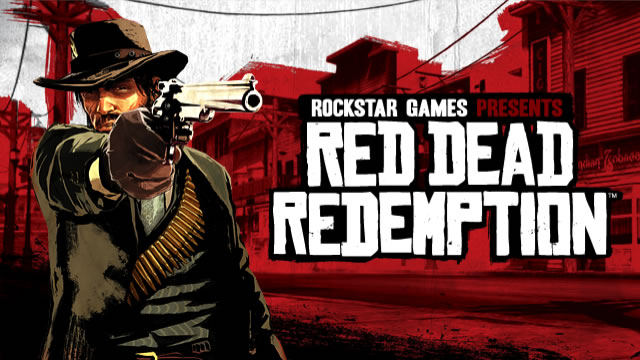 red dead redemption requirement